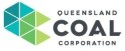 Queensland Coal Corporation