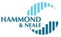 Hammond & Neale